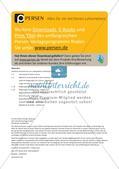 Chemielabor: Führerschein Grundwissen schweres Niveau Preview 52