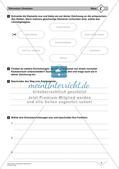 Chemielabor: Führerschein Grundwissen schweres Niveau Preview 5