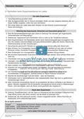 Chemielabor: Führerschein Grundwissen schweres Niveau Preview 7