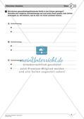 Chemielabor: Führerschein Grundwissen schweres Niveau Preview 8