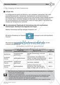 Chemielabor: Führerschein Grundwissen schweres Niveau Preview 9