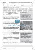 Die Französische Revolution Preview 7