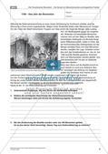 Die Französische Revolution Preview 8