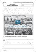 Die Industrielle Revolution Preview 9