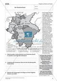 Freiheitsgedanken in Deutschland Preview 5