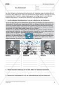 Das Deutsche Kaiserreich Preview 11