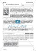 Das Deutsche Kaiserreich Preview 4