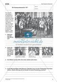 Das Deutsche Kaiserreich Preview 6