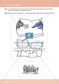 Künstlerische Miniprojekte: Kissenlandschaft Preview 5