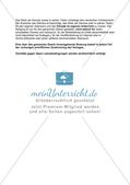 Künstlerische Miniprojekte: Lampenillustrationen Preview 2