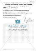 Ergänzungsmaterial: Geometrie Preview 10