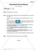 Ergänzungsmaterial: Geometrie Preview 20