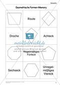 Ergänzungsmaterial: Geometrie Preview 22