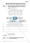 Ergänzungsmaterial: Geometrie Preview 28