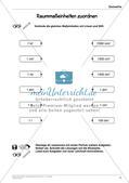 Ergänzungsmaterial: Geometrie Preview 31