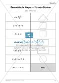 Ergänzungsmaterial: Geometrie Preview 34