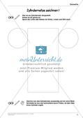 Ergänzungsmaterial: Geometrie Preview 35