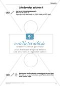 Ergänzungsmaterial: Geometrie Preview 36