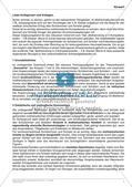 Ergänzungsmaterial: Geometrie Preview 3