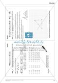 Ergänzungsmaterial: Geometrie Preview 41