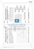 Ergänzungsmaterial: Geometrie Preview 43