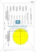 Ergänzungsmaterial: Geometrie Preview 45