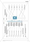 Ergänzungsmaterial: Geometrie Preview 46