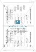 Ergänzungsmaterial: Geometrie Preview 48