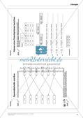 Ergänzungsmaterial: Geometrie Preview 51