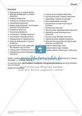 Ergänzungsmaterial: Geometrie Preview 5