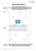 Ergänzungsmaterial: Ganze Zahlen Preview 10