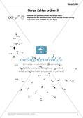 Ergänzungsmaterial: Ganze Zahlen Preview 11