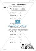 Ergänzungsmaterial: Ganze Zahlen Preview 21