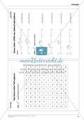 Ergänzungsmaterial: Ganze Zahlen Preview 30