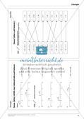 Ergänzungsmaterial: Ganze Zahlen Preview 32