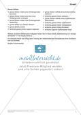 Ergänzungsmaterial: Ganze Zahlen Preview 5