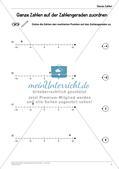 Ergänzungsmaterial: Ganze Zahlen Preview 6