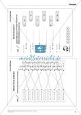 Ergänzungsmaterial: Terme & Gleichungen Preview 22