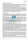 Ergänzungsmaterial: Terme & Gleichungen Preview 3