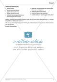 Ergänzungsmaterial: Terme & Gleichungen Preview 5