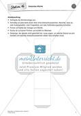 Satzarten-Würfel Preview 3