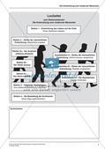 Die Entwicklung zum modernen Menschen Preview 9