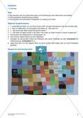 Kunsttechniken: Mischfarben Preview 7