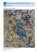 Kunsttechniken: Malerei auf Gegenständen Preview 13