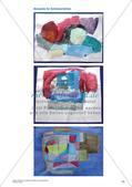 Kunsttechniken: Malerei auf Gegenständen Preview 15