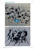 Kunsttechniken: Malerei auf Gegenständen Preview 17