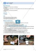 Kunsttechniken: Farbschleuder und Fließtechnik Preview 3