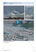 Kunsttechniken: Collage Preview 8