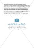 Kunsttechniken: Schwamm- und Spachteltechnik Preview 2