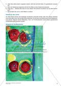 Kunsttechniken und Bildvermittlung Preview 4